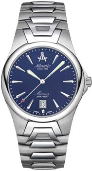 Наручные мужские часы Atlantic 80775.41.51