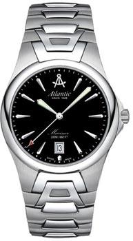 Наручные мужские часы Atlantic 80775.41.61
