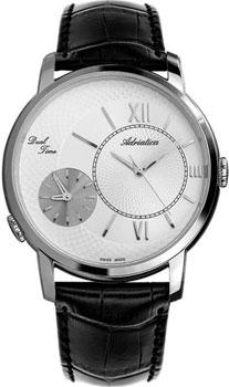 Наручные мужские часы Adriatica 8146.5263q