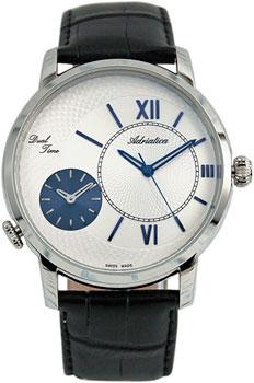 Наручные мужские часы Adriatica 8146.52b3q