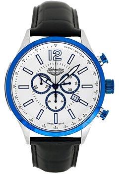 Наручные мужские часы Adriatica 8188.52b3ch