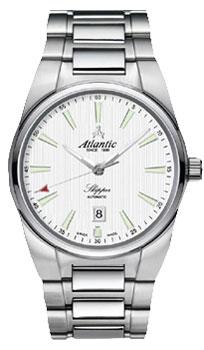 Наручные мужские часы Atlantic 83365.41.11