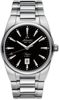 Наручные мужские часы Atlantic 83365.41.61