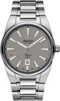 Наручные мужские часы Atlantic 83765.41.41