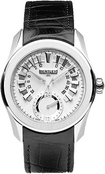 Наручные мужские часы Bentley 84-15660