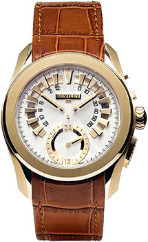 Наручные мужские часы Bentley 84-15765