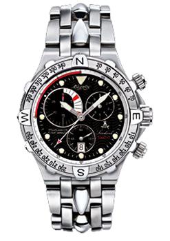 Наручные мужские часы Atlantic 88489.41.66