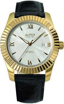 Наручные мужские часы Alfex 9011-838