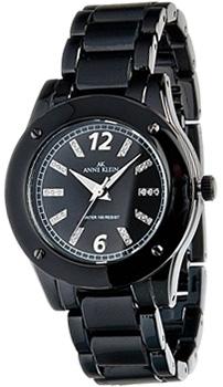 Наручные женские часы Anne Klein 9181bkbk