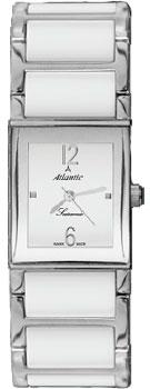 Наручные женские часы Atlantic 92045.51.15