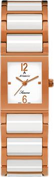 Наручные женские часы Atlantic 92045.59.15