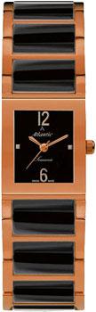 Наручные женские часы Atlantic 92045.61.65