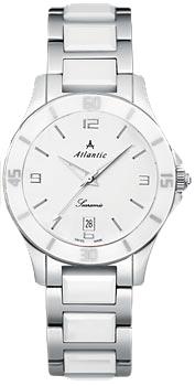 Наручные женские часы Atlantic 92345.51.15
