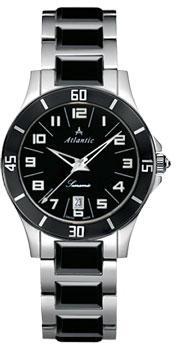 Наручные женские часы Atlantic 92345.53.63
