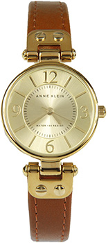 Наручные женские часы Anne Klein 9442chhy