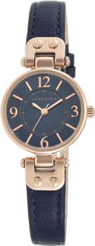 Наручные женские часы Anne Klein 9442rgnv