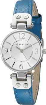 Наручные женские часы Anne Klein 9443svte