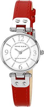 Наручные женские часы Anne Klein 9443wtrd
