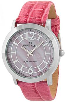 Наручные женские часы Anne Klein 9535pmpk