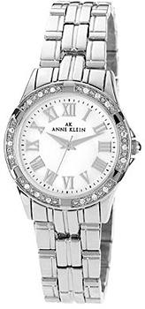 Наручные женские часы Anne Klein 9597mpsv