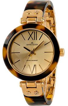 Наручные женские часы Anne Klein 9652chto