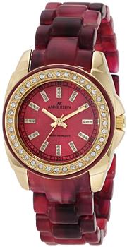 Наручные женские часы Anne Klein 9668bmbe