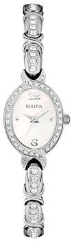 Наручные женские часы Bulova 96l199