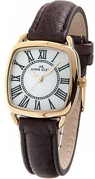 Наручные женские часы Anne Klein 9788mpbn