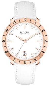Наручные мужские часы Bulova 97b128 (Коллекция Bulova Accutron)
