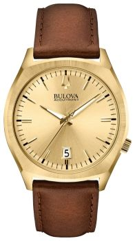 Наручные мужские часы Bulova 97b132 (Коллекция Bulova Accutron)