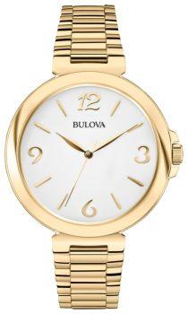 Наручные женские часы Bulova 97l139