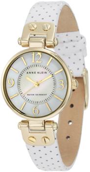 Наручные женские часы Anne Klein 9888mpwt