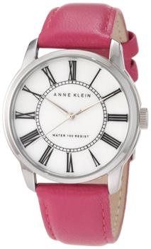 Наручные женские часы Anne Klein 9905mpma