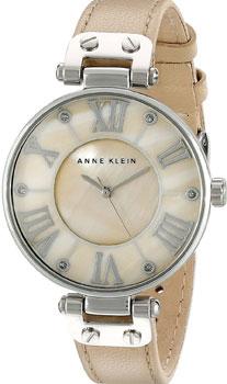 Наручные женские часы Anne Klein 9919tmtn