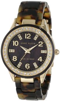 Наручные женские часы Anne Klein 9956bmto