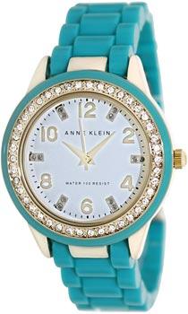 Наручные женские часы Anne Klein 9956wttq