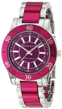 Наручные женские часы Anne Klein 9981prsv