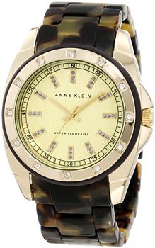 Наручные женские часы Anne Klein 9988chto