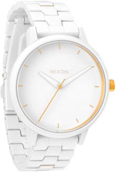 Наручные женские часы Nixon A099-1035 (Коллекция Nixon Kensington)