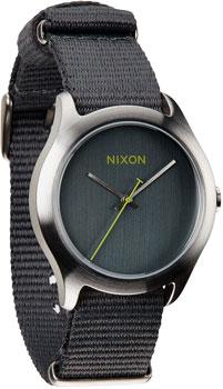 Наручные женские часы Nixon A348-147 (Коллекция Nixon Mod)