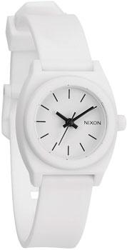 Наручные женские часы Nixon A425-100 (Коллекция Nixon Time Teller)