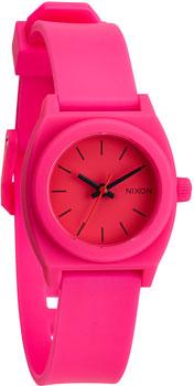 Наручные женские часы Nixon A425-221 (Коллекция Nixon Time Teller)