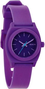 Наручные женские часы Nixon A425-230 (Коллекция Nixon Time Teller)