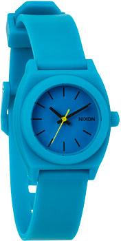 Наручные женские часы Nixon A425-314 (Коллекция Nixon Time Teller)