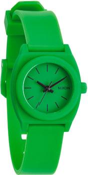 Наручные женские часы Nixon A425-330 (Коллекция Nixon Time Teller)