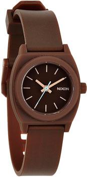 Наручные женские часы Nixon A425-400 (Коллекция Nixon Time Teller)