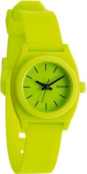 Наручные женские часы Nixon A425-536 (Коллекция Nixon Time Teller)