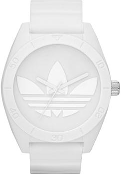 Наручные мужские часы Adidas Adh2711 (Коллекция Adidas Santiago)