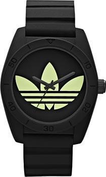 Наручные мужские часы Adidas Adh2853 (Коллекция Adidas Santiago)