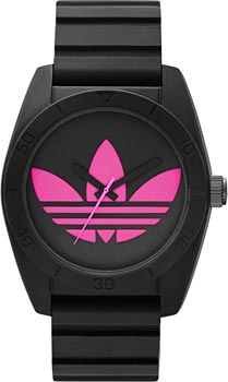 Наручные мужские часы Adidas Adh2878 (Коллекция Adidas Santiago)